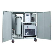GF Series Transformer Dry Air Generator Machine for Transformer Maintenance